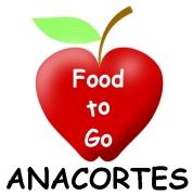 Food To Go - Anacortes
