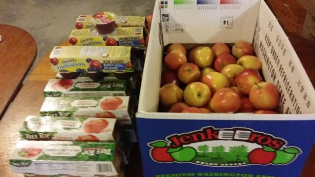 apples540249_n (Small)